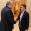 Serbia opening embassy in Armenia late February