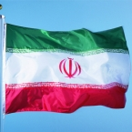 "Iran says its skies have ""never been safer"""