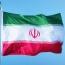 Iran says its skies have