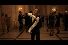 «Նոր տարվա գոճի» հայկական ֆիլմը՝ Շվեյցարիայի փառատոնի միջազգային մրցույթում