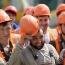 В РФ могут упростить трудоустройство гастарбайтеров