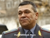 Адвокат: Экс-главу полиции Армении допросили