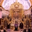 Foreign Policy: Turkey must stop meddling in Armenian Church affairs