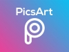 Armenia's PicsArt among 15 most downloaded apps worldwide