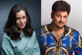 Հայ սոպրանոյին նամակով հրավիրել են Դրեզդեն, ապա ադրբեջանցի երգչի պատճառով չեղարկել այն