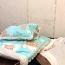Իրանցին ՀՀ-ից Ավստրալիա ափիոնով մանկական ներքնակներ է փորձել ուղարկել