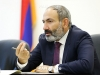 Armenia PM summoned for questioning over wiretapping scandal
