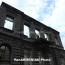 ԿԳՄՍՆ․ Հուշարձան-շենքերի բնակիչներն իրավունք չունեն պատուհաններն իրենց ճաշակով փոխել ու դրսում լվացք կախել