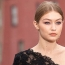 Gigi Hadid emerges as potential juror for Weinstein's rape trial