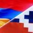 ԱՄՆ Հայ դատը Կոնգրեսին կոչ է արել դատապարտել ադրբեջանական ագրեսիան՝ ընդդեմ Հայաստանի և Արցախի