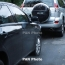 В Казахстане начнут применять норму, мешающую водить автомобили с армянскими номерами более года