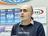 Эксперт: Азербайджанские хакеры 20 января, скорее всего, постараются навредить армянам