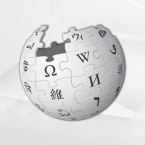 Wikipedia was back online in Turkey after three-year ban