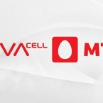 VivaCell-MTS reports fourfold increase in 4G/LTE traffic on New Year's
