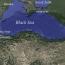 Թուրքիան մտադիր է ջրանցքով կապել Մարմարա և Սև ծովերը