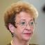 ԵՄ-ն հետևում է ՀՀ ՍԴ-ի շուրջ ծավալվող զարգացումներին, բայց չի մեկնաբանում