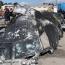 5 стран потребовали от Ирана компенсаций за сбитый украинской самолет