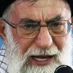 Khamenei: Iran can fight beyond borders