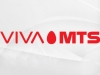 Viva-MTS unveils new corporate logo to match the company identity