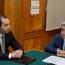 Սերժ Սարգսյանը ցավակցել է Գեորգի Կուտոյանի մահվան կապակցությամբ