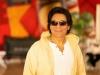 Иранский певец армянского происхождения Анди получил звезду на Аллее славы Голливуда