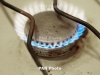 Official: Gazprom Armenia seeks $30 increase in gas tariff