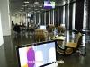 Armenia's Tumo opening creative technologies center in Berlin