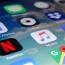 В Google Play нашли наиболее разряжающие смартфон приложения