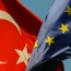 EU considerably cuts pre-accession aid to Turkey by 75%