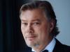 German artist urges Azeri tenor to stop hating Armenians