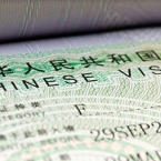 Armenians can now visit China visa-free