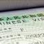 Armenians can now visit China visa-free
