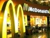 Մելքումյան. Հետաքրքիր է՝ ինչո՞ւ մինչև այժմ ՀՀ-ում McDonald's չկա