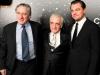 Leonardo DiCaprio, Robert De Niro will star in new Scorsese film