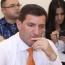 Սահմանադրական փոփոխությունների հանձնաժողովում ԲՀԿ-ն կներկայացնի  Գևորգ Պետրոսյանը