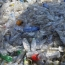 Չինաստանում կարգելեն պլաստիկից պատրաստված տոպրակներն ու մեկանգամյա պարագաները