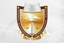 Փաստաբանների պալատ. Փաստաբանին և նրա վստահորդին գաղտնալսել են, անթույլատրելի է
