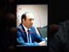 Azerbaijani diplomat attacks singers over
