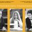 «Հայ դաշնամուրային երաժշտություն». 3-րդ համերգը՝ 3 դաշնակահարի կատարումներով