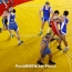 Armenian athletes make it to UWW strongest wrestlers' rankings