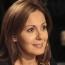 Սաթի Սպիվակովա. Հիանալով Ռուզան Մանթաշյանով՝ ուզում եմ պաշտպանել Էյվազովին