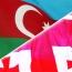 Ադրբեջանն ու Վրաստանը կշարունակեն գործակցել ռազմական ոլորտում
