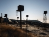 Armenian cosmic ray station the focus of New York Times article