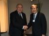 Armenia, Mitsubishi Heavy Industries mull cooperation