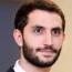 Ռուբինյանը՝ Մարուքյանին. Կարող եք գնալ, նախկին ԱԺ-ի գործընկերների հետ սրճել