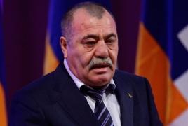 Պաշտպան. Մանվել Գրիգորյանը դատարանին ողջ պետք չէ