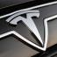 Капитализация компании Tesla впервые превысила $100 млрд