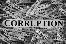 Armenia climbs 28 notches on 2019 Corruption Perceptions Index