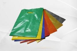 Armenia to ban single-use plastics from 2022