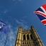 Парламент Британии окончательно одобрил законопроект о Brexit